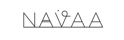 NAVAA logo